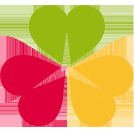 proyecto-icon-04-deporte